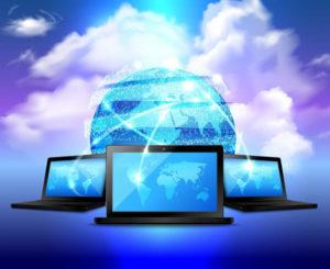 Global-Cloud-Computing-tech