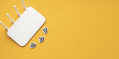 wifi shield