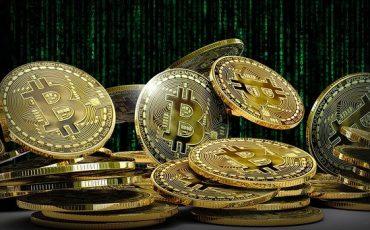 invest money in BTC