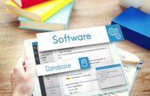 software-development