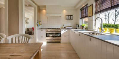 Best Tiles For Your Home Project