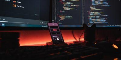 Artificial intelligence fir software development